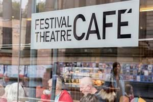 PW_Festival Theatre_CAFE_33.JPG