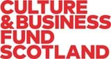 Culture and Business Fund Scotland
