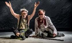 Ian-McKellen-as-King-Lear-and-Danny-Webb-as-Gloucester-Credit-Johan-Persson.jpg
