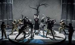 KING-LEAR-at-the-Duke-of-Yorks-Theatre-Credit-Johan-Persson.jpg