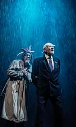 Lloyd-Hutchinson-as-Fool-and-Ian-McKellen-as-King-Lear-Credit-Johan-Persson.jpg