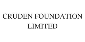 CRUDEN FOUNDATION LIMITED.jpg
