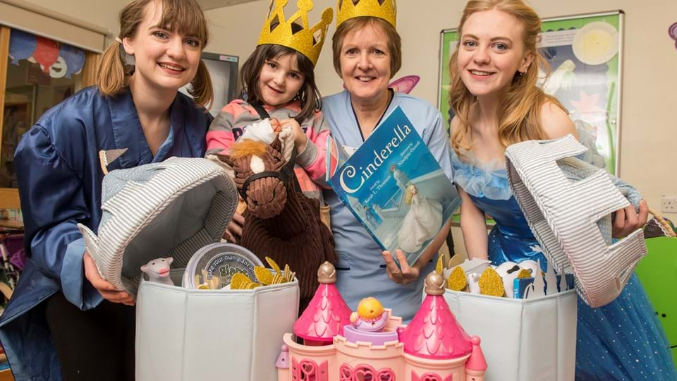 PW_cinderella pantopacks_Sick Kids Hospital_001.JPG
