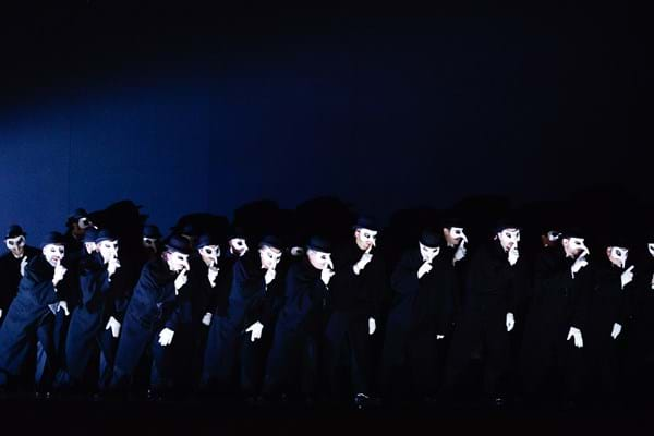 The Chorus of Rigoletto. Credit Julie Howden. (2).JPG