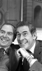 Angus Lennie and Stanley Baxter.jpg