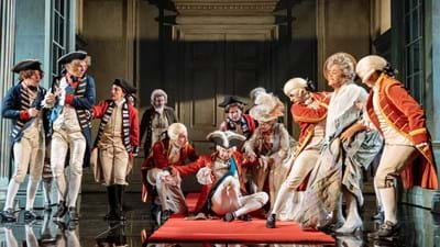 NTL 2018 The Madness of George III Nottingham Playhouse (1).jpg