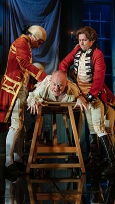 NTL 2018 The Madness of George III Nottingham Playhouse (23).jpg