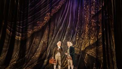 NTL 2018 The Madness of George III Nottingham Playhouse (33).jpg
