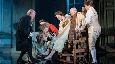 NTL 2018 The Madness of George III Nottingham Playhouse (42).jpg