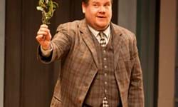 one man two guvnors thumbnail.jpg