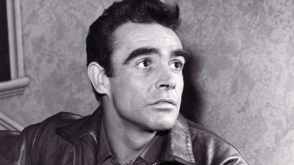 Sean Connery large image.jpg