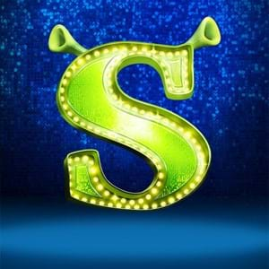 Shrek the Musical thumbnail.jpg