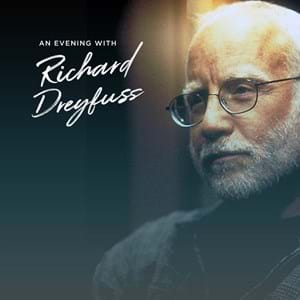 Richard Dreyfuss thumbnail.jpg