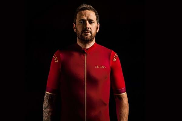 Bradley Wiggins shared link.jpg