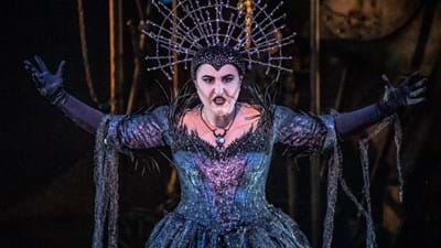 Julia Sitkovetsky (The Queen of the Night) in The Magic Flute. Scottish Opera 2019..jpg