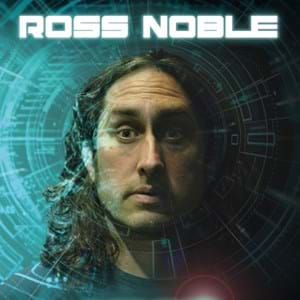 Ross Noble thumbnail.jpg