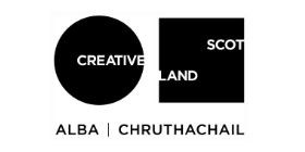 Creative Scotland logo resized.jpg