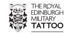 Edinburgh Royal Military Tattoo.jpg