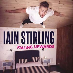 Iiain Stirling thumbnail 1200.jpg