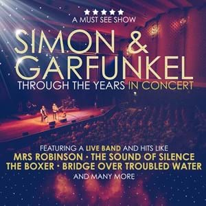 square-Simon and Garfunkel Through The Years.jpg