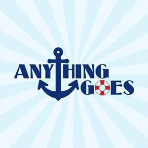 Anything Goes Thumbnail with logo.jpg