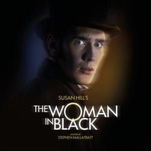 Woman in Black thumbnail title.jpg