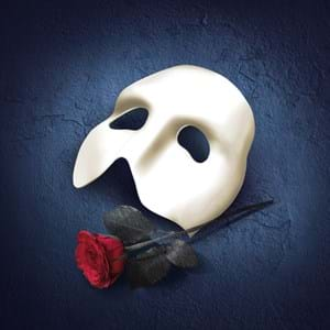 The Phantom of the Opera thumbnail.jpg