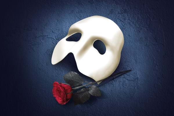 The Phantom of the Opera masthead.jpg