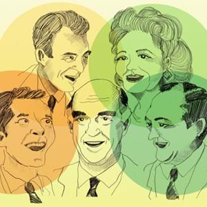 Round the Horne thumbnail.jpg