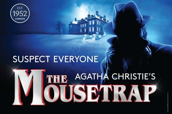 The Mousetrap show image masthead.jpg