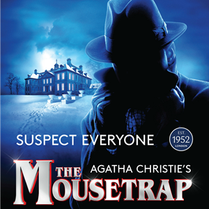 The Mousetrap show image thumbnail.png