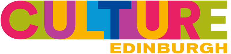 Culture Edinburgh Logo.png