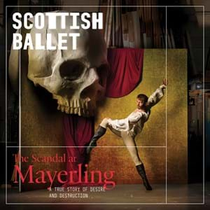 Mayerling_Edinburgh_1200x1200_IMAGETEXT.jpg
