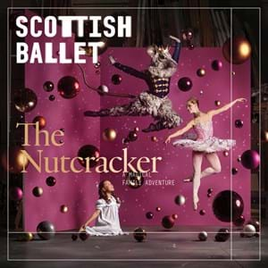 Nutcracker_1200x1200-IMAGETEXT.jpg