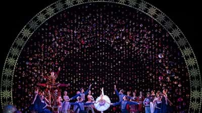 Scottish Ballet performing Peter Darrell's The Nutcracker. Photo by Andy Ross.jpg