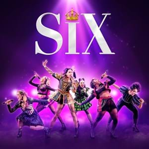 SIX the musical  Thumbnail.jpg