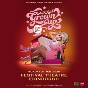 Trixie-Mattel-Edinburgh-Square[1].jpg