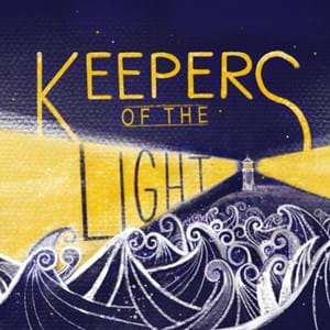 Keepers of the Light thumbnail.jpg