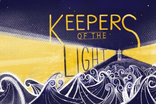 Keepers of the Light masthead.jpg