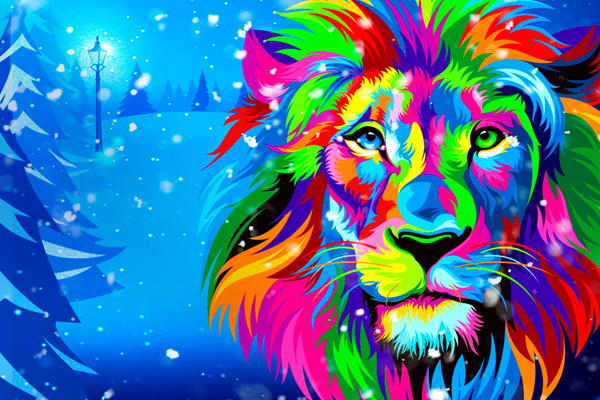 LION WITCH_MH 1000 x 700_1189418.png
